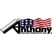 Anthony Carts