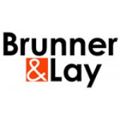 Brunner and Lay