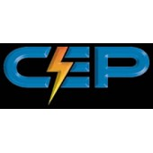 Construction Electrical Products CEP