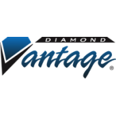Diamond Vantage