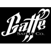 Gatte Safety