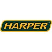 Harper Trucks