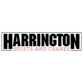 Harrington Hoists