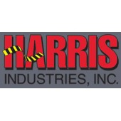 Harris Industries