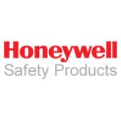 Honeywell Safety