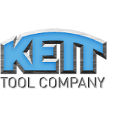 Kett Tool