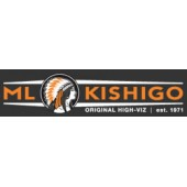 ML Kishigo