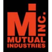 Mutual Industries