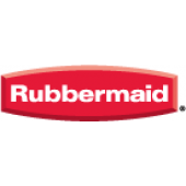 Rubbermaid Water Coolers