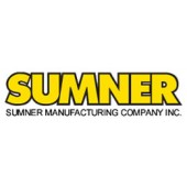Sumner Manufacturing
