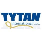 Tytan International