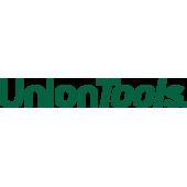 UnionTools