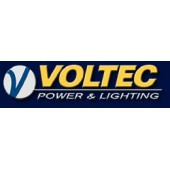 Voltec Power and Lighting