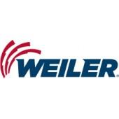 Weiler