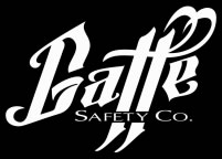 Gatte Safety