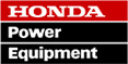 Honda Power Equipment Generators