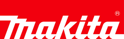 Makita Industrial Power Tools, Equipment & Accessories