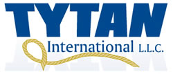 Tytan International