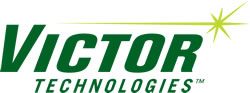 Victor Technologies